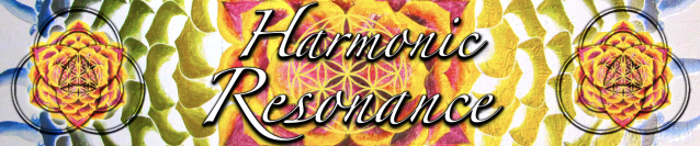 HARMONIC RESONANCE CORRECTED FINAL